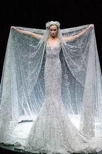 alexander mcqueen wedding dressalexander mcqueen wedding With alexander mcqueen wedding dress