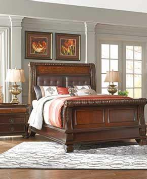 Hello Bedroom Set At Badcock by Shop Bedroom Furniture Sets Badcock More