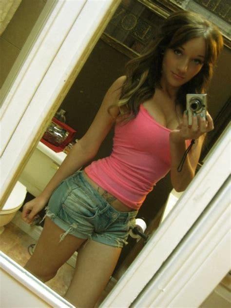 perfect 10 hourglass teen body picture ebaum s world
