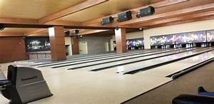 National Bowling Stadium  94 Photos  26 Reviews  Bowling  300 N Center St Downtown Reno