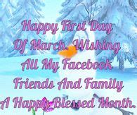 Olaf Pictures, Photos, Images, and Pics for Facebook ...