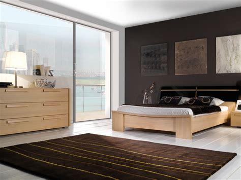 chambre contemporaine plaisir meubles à cholet 49