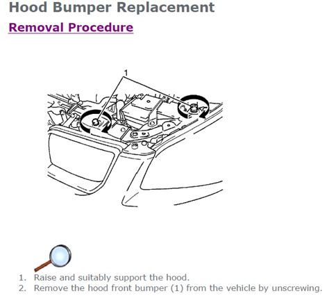 small engine repair manuals free download 1992 chevrolet apv electronic throttle control chevrolet camaro 2010 to 2011 service workshop repair manual
