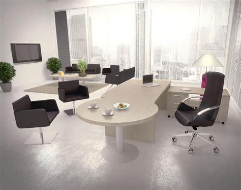 bureaux direction mobilier direction bureau direction avec