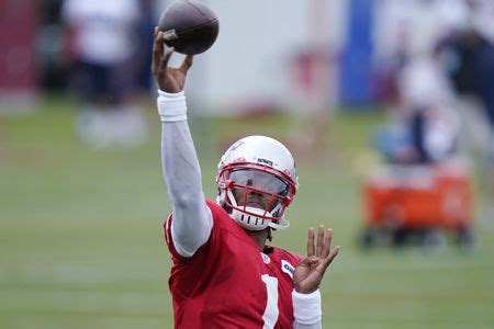 How to watch Miami Dolphins vs. New England Patriots (9/13 ...