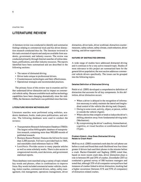Essay Writing Professional Academic Help Online