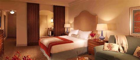 chambre d hotel dubai hôtel atlantis the palm dubaï 5 descriptif des chambres