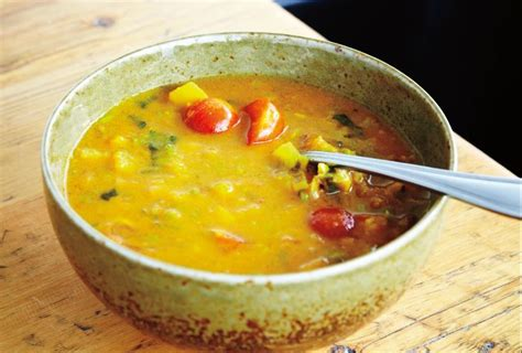 cuisine indienne biryani 479 best images about cuisine indienne on