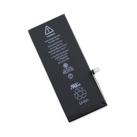 iphone 6 battery battery for iphone 6 plus replace iphone 6 plus battery