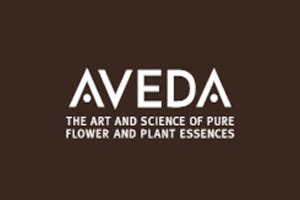 65870 Aveda Coupon Code by Aveda Promo Codes Deals March Couponclickstore