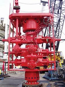 Xian Kingwell Oilfield Machinery Co  Ltd