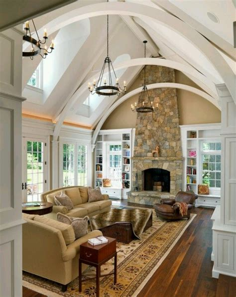 house plans with vaulted great room vaulted great room house plans pinterest