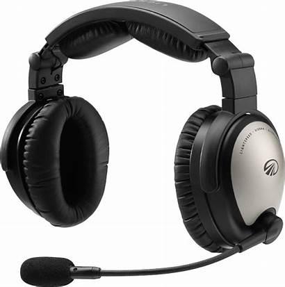 Headset Lightspeed Sierra Bose A20 Anr Bluetooth