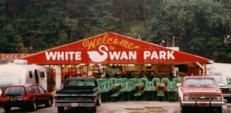 white swan park white swan amusement park pittsburgh
