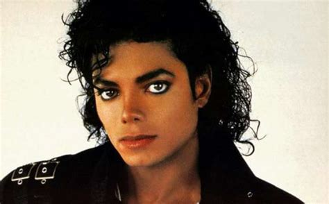 Michael Jackson, Black Or White