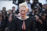 Why The Brattle Has Dubbed Tilda Swinton The 'World's ...