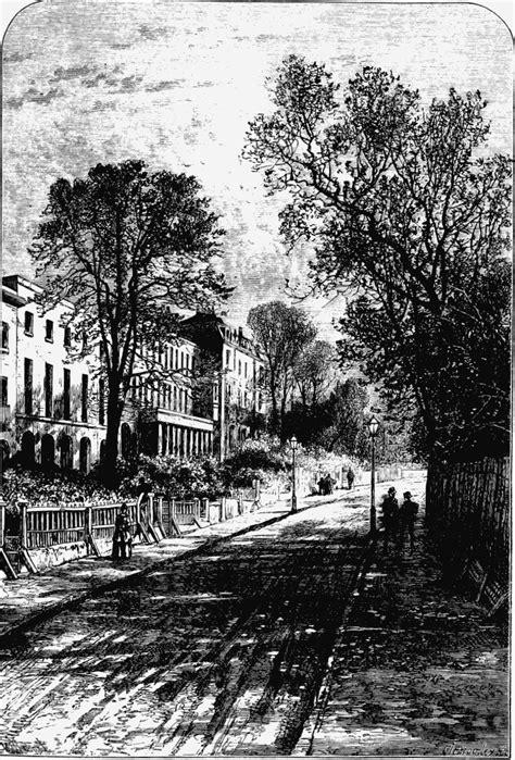 Camberwell   British History Online