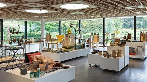 eight of the best museum shops in the world the week portfolio