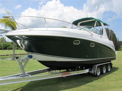 Four Winns Boats 268 Vista by Four Winns 268 Vista 2003 For Sale For 3 050 Boats From