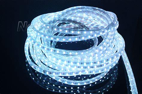 led band 5m warmweiß 1 10m 3m 5m 8m led lichtschlauch lichterschlauch netzkabel