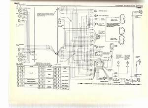 1985 Chevy K20 Truck Headlight Wiring Diagram  Fuse Box