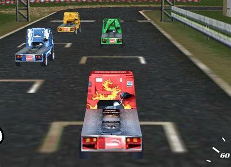 jeux jeux jeux fr gratuit de cuisine jeux de voiture en ligne gratuit