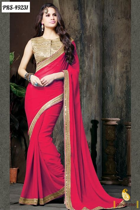 new year special party wear designer dresses online 2017 buy diwali sarees collection online diwali season sarees