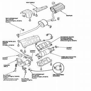 Jaguar 2003 Oxygen Sensor Wiring Diagram
