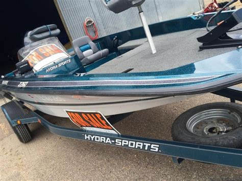 Used Boats For Sale In Amarillo boats for sale in amarillo