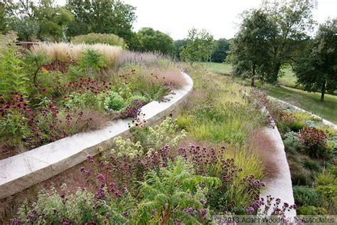 sustainable landscapes sustainable landscapes through smart planting architectural digest