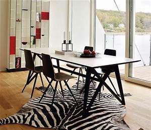 Esstisch Und Stühle : esstisch und st hle kombinieren 29 esszimmer m bel sets ~ Lizthompson.info Haus und Dekorationen