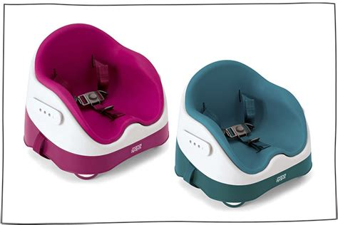 booster seat for kitchen table booster seat for kitchen table gougleri com