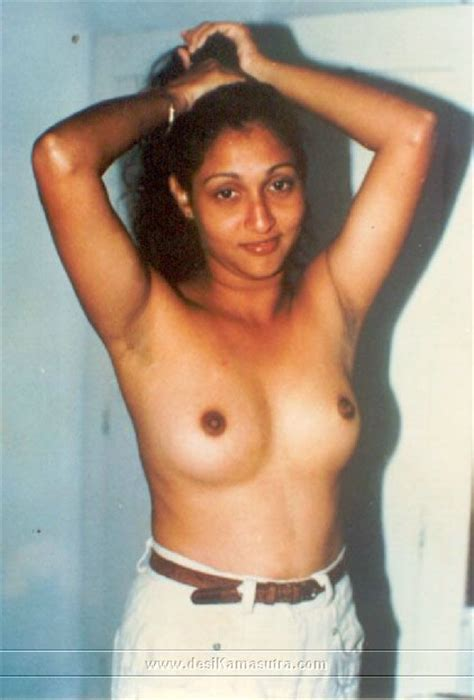 lk jalahuta - sri lankan sexual and funny site: Sri Lanka Nude Actress