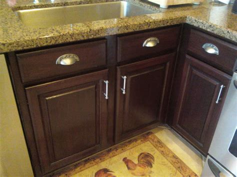 refinishing stained kitchen cabinets 301 moved permanently