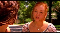 Vagebond's Movie ScreenShots: How to Deal (2003)