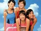 楊愛瑾當媽媽了 揭秘香港女子組合cookies四成員現狀 - 每日頭條