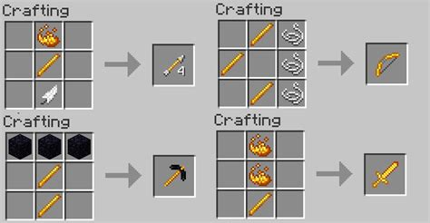 minecraft craft ideas new minecraft idea minecraft 4962