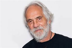Tommy Chong is Married to Shelby Chong after his divorce ...