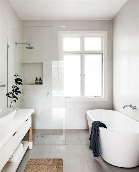 tips on bathroom design ideas tim wohlforth