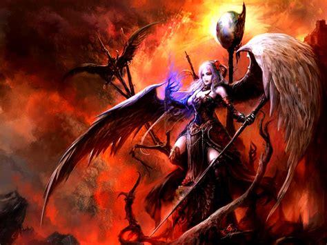 Fantasy Fantasy 34212529 1600 1200 : Wallpapers13.com