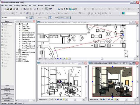 Via Hd Audio Deck Free Download by Autodesk Revit Architecture 2013 Free Download With
