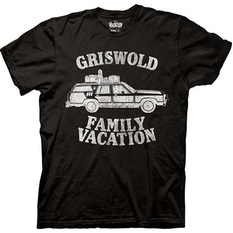 national lampoon shirts national lampoons griswold