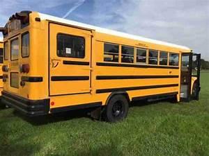 School Bus Kaufen : us school bus gepflegter u gewarteter zustand die besten ~ Jslefanu.com Haus und Dekorationen