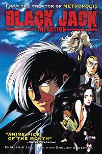 Anime Drama Kerajaan Black Ova Episode 3 Free Sub Indo