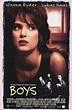 Boys (1996 film) - Wikipedia