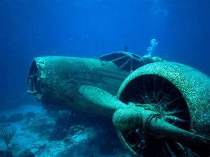 Underwater Background Under Water Ocean Desktop Backgrounds