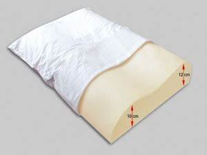 Oreiller Cervical Memoire De Forme : 3 bonnes positions pour bien dormir enceinte ~ Melissatoandfro.com Idées de Décoration