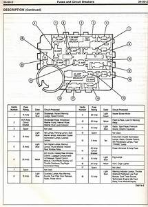 7 3 Powerstroke Fuel Line Diagram  U2014 Untpikapps