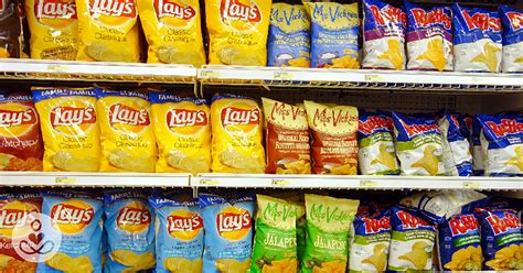 potato chips brands chip brands images reverse search