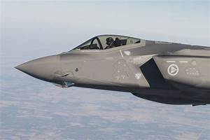 India's Worst Nightmare: Pakistani F-35 Stealth Fighters ...